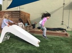 sweet_peas_slide_jump