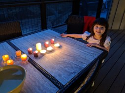 white_oak_patio_dinner_candles