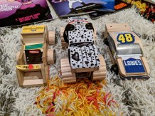 wood_project_cars