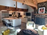 4_kitchen_3