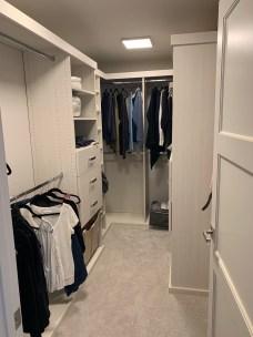 8_master_closet