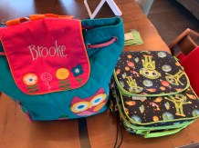 backpack_lunch_box