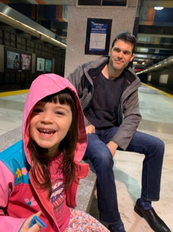 bart_platform_ryan_brooke