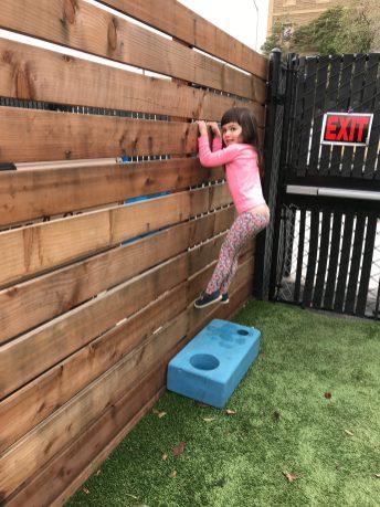 block_climbing