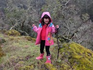 hike_raincoat