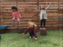 jumping_off_stumps_2