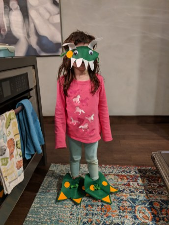 koala_box_dino_costume