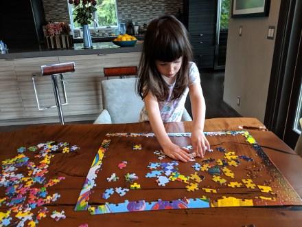 lion_puzzle_2