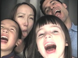 photo_booth_3