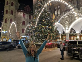 st_moritz_badrutts_palace_gina_christmas_tree