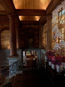 st_moritz_kulm_hotel_interior_2