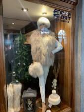 st_moritz_shopping_fur