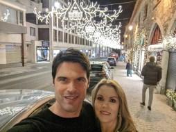 st_moritz_street_ryan_gina_selfie