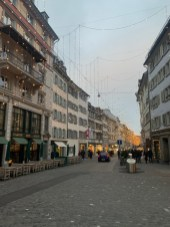 zurich_city_lights