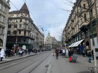 zurich_city_street