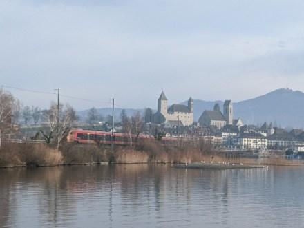 zurich_train