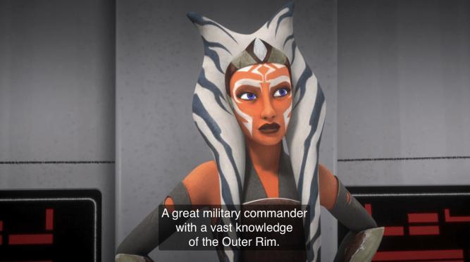 rebels-0005