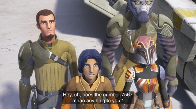rebels-0027