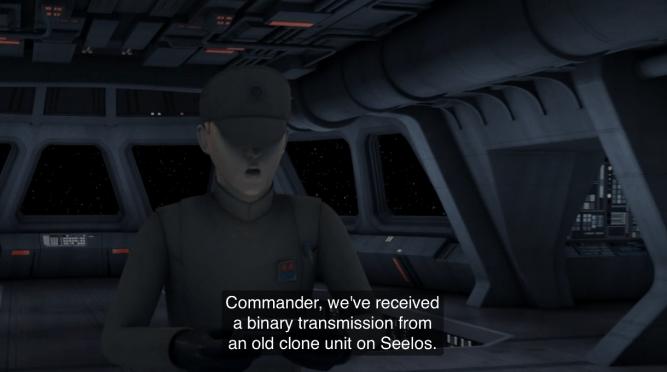 rebels-0049