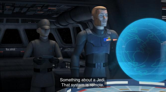 rebels-0050