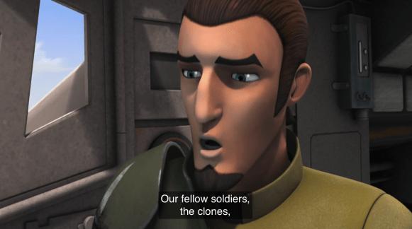 rebels-0056
