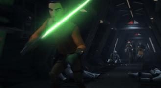 rebels-s3e1-0022