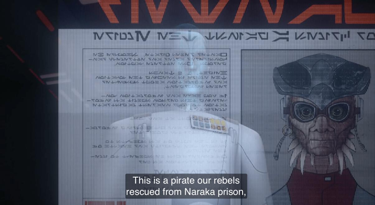 rebels-s3e1-0168