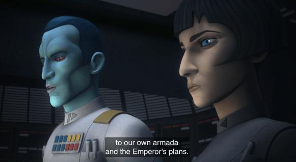 rebels-s3e1-0172