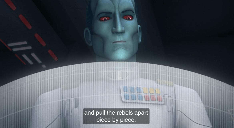 rebels-s3e1-0175
