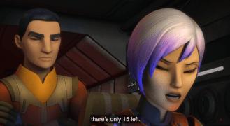 rebels-s3e1b-0002