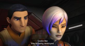 rebels-s3e1b-0004