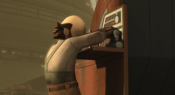 rebels-s3e1b-0030
