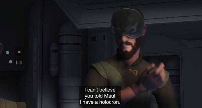 rebels-s3-e2-0022