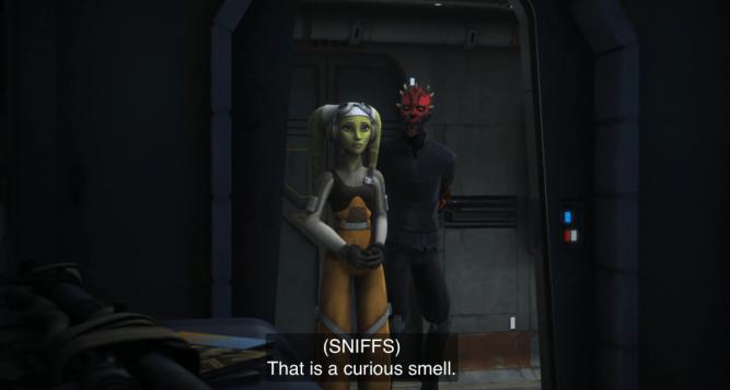 rebels-s3-e2-0033