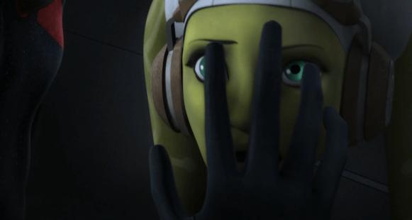 rebels-s3-e2-0040