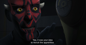 rebels-s3-e2-0041