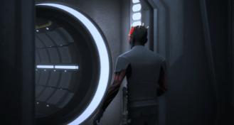 rebels-s3-e2-0136