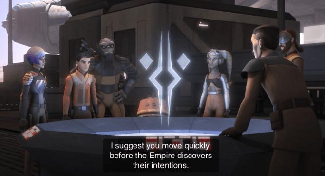 rebels-s3-e3-0020