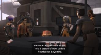 rebels-s3-e3-0022