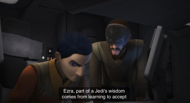 rebels-s3-e3-0118