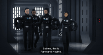 rebels-s3-e3-0128
