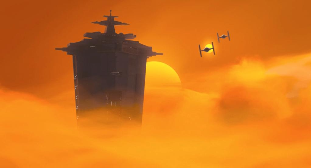 rebels-s3-e3-0163