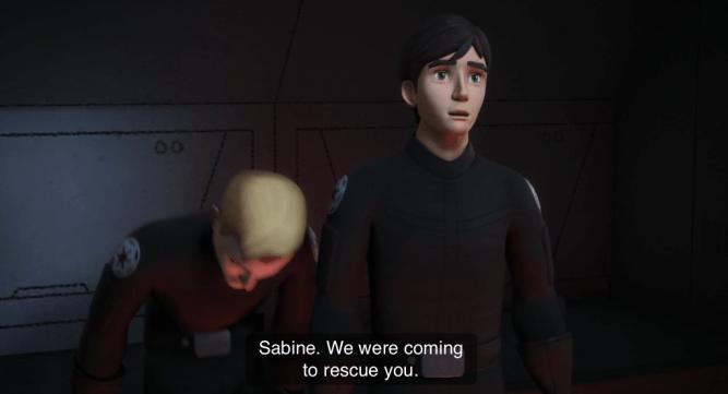 rebels-s3-e3-0196