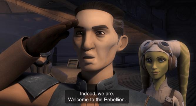 rebels-s3-e3-0222
