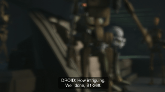 rebels-s3-e5-0029