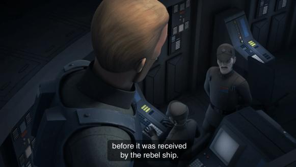 rebels-s3-e5-0071