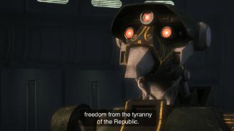 rebels-s3-e5-0154