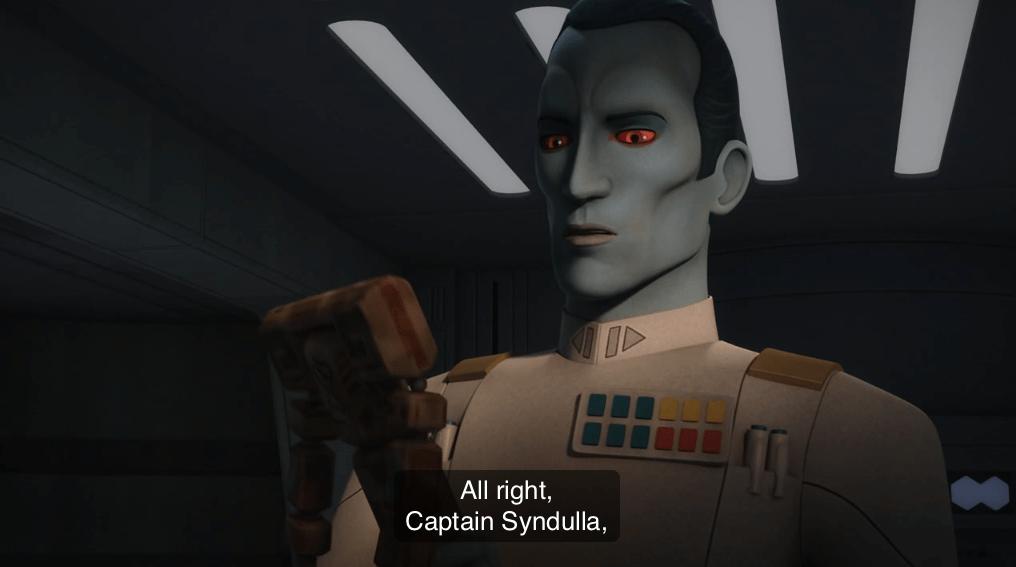 rebels-s3-e5-0229