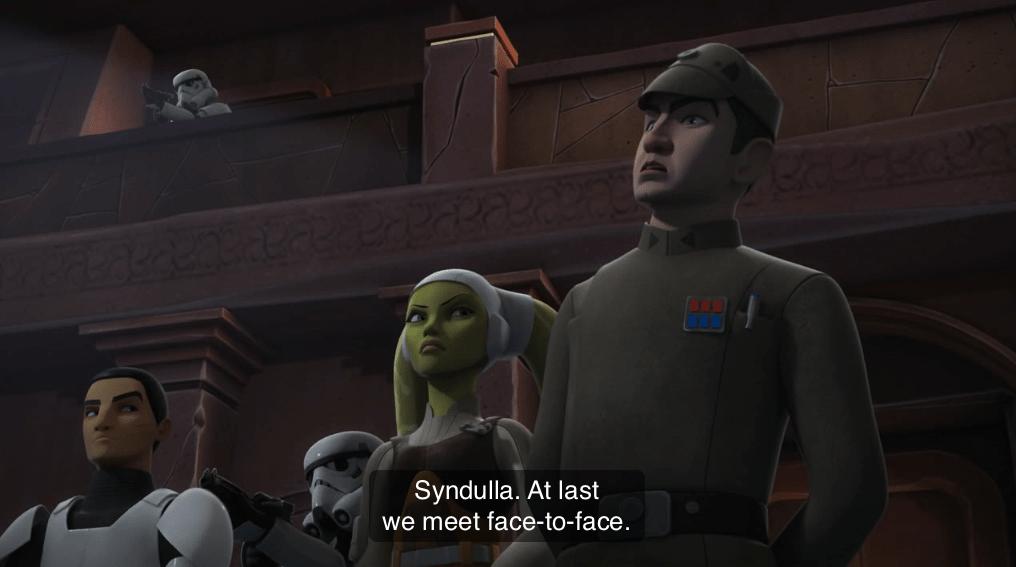 rebels-s3-e5-0231