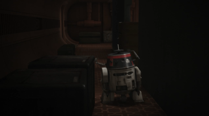 rebels-s3-e5-0234